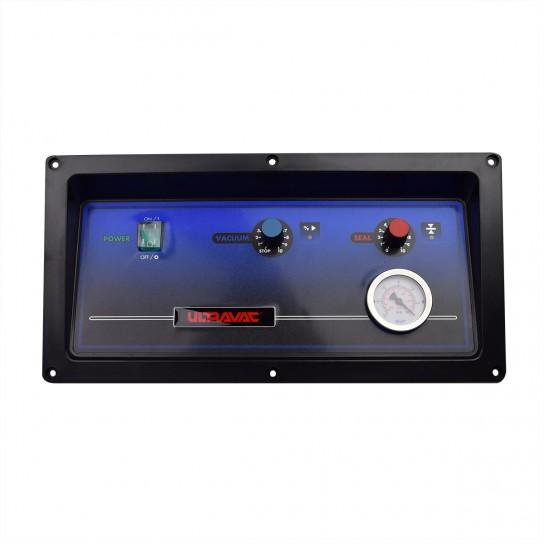 CONTROL PANEL UV225/250  W/O GAS  CPLT 861063