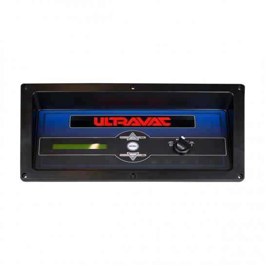 Digital Panel UV 110V