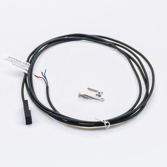 866432 Shifting Proximity Sensor for Labeler