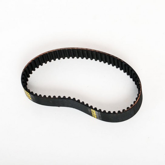 Timing Belt for Matrix Express, Inline and Posi 200 Labelers 866561