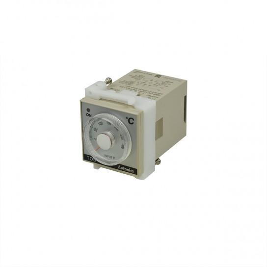 TEMPERATURE CONTROL F/HOTSTAMP 866961