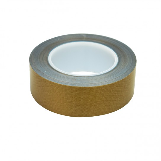 1 5/8 TEFLON FT BLUE BACKING (Sold by the foot) 868079