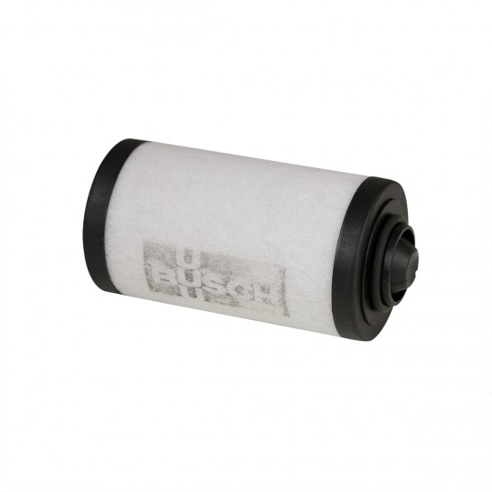 Exhaust Filter for Ultravac 225/250/400