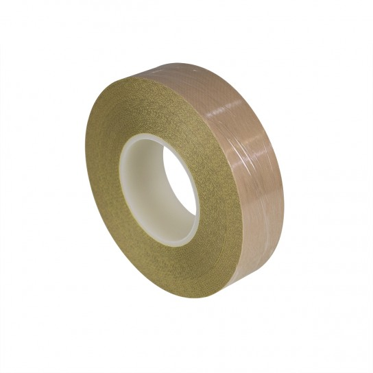 "1-5/8"" Teflon Tape for Vacuum Sealer Ultravac 2100"