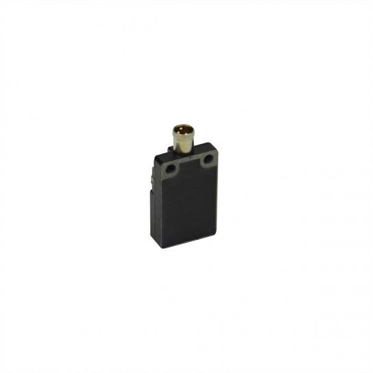 Matrix V3 Labeler Home Proximity Sensor
