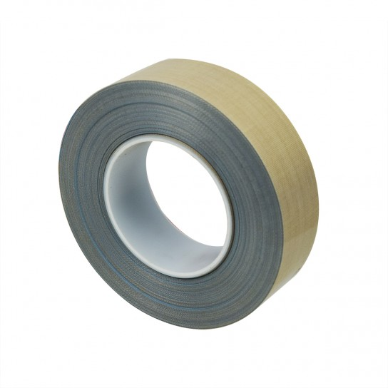 Teflon Tape for UV150 (Lower)