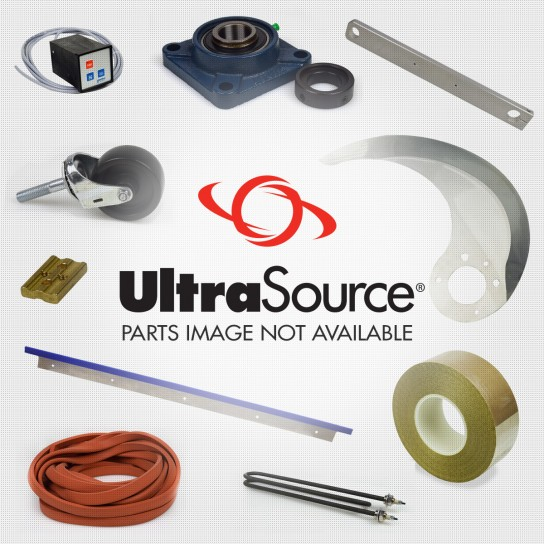 Clearance Frey Processing Machine Parts
