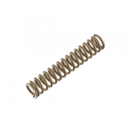 CASH Stunner Replacement Part 710-16 SEAR ROD SPRING 4150