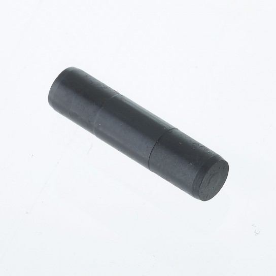 Original Accles and Shelvoke CASH Stunner Replacement Part 710-20 SEAR ROD END PIN 4153