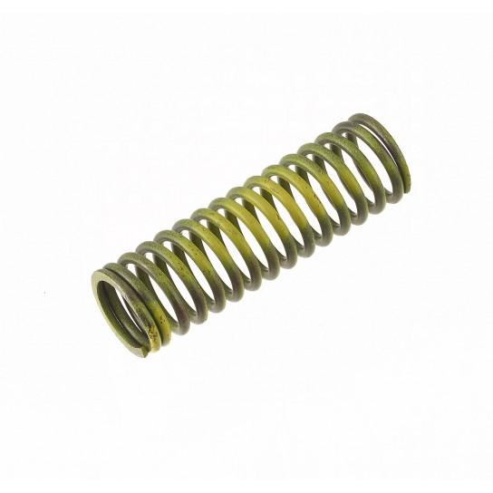 CASH Stunner Replacement Part 949 HD FIRING PIN SPRING 5755
