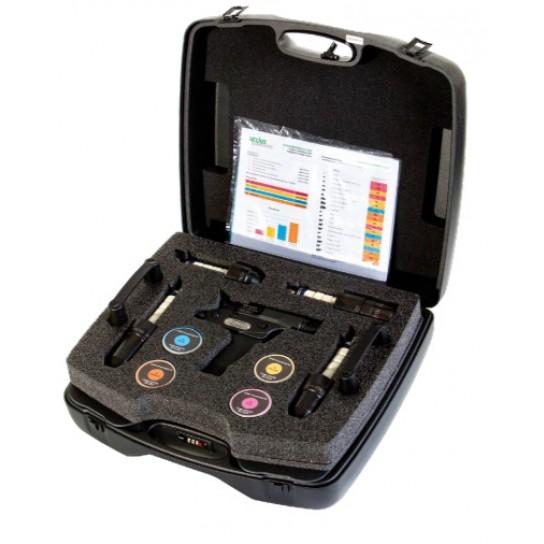CASH Special Dispatch Kit