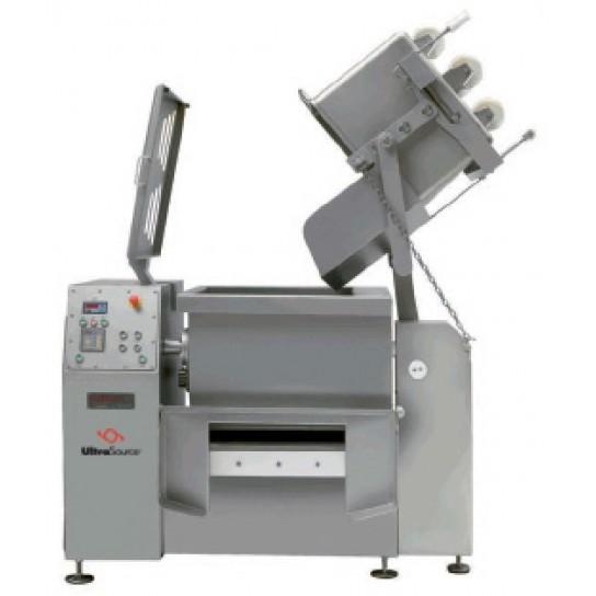 UltraSource AZ300 Fatosa Mixer