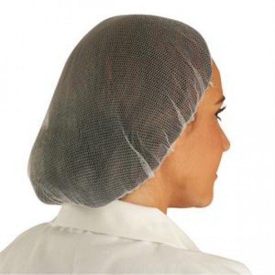 Honeycomb Hairnet