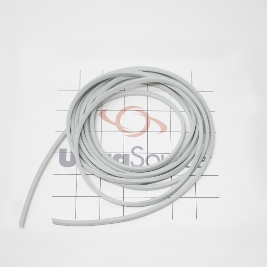 Ilpra Vacuum Chamber Gasket from UltraSource 780123