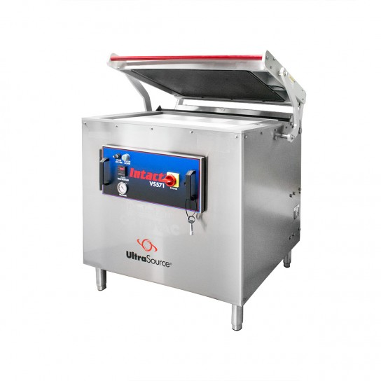 Intact® VS571 Vacuum Skin Packaging Machine