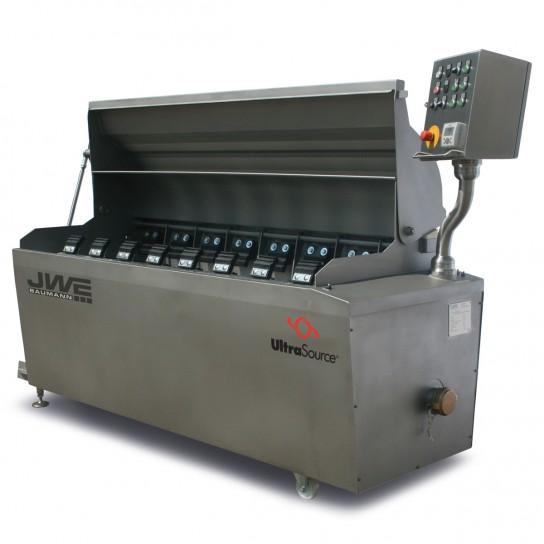 UltraSource Hog Scalder Dehairer JWE CSDM 25_19