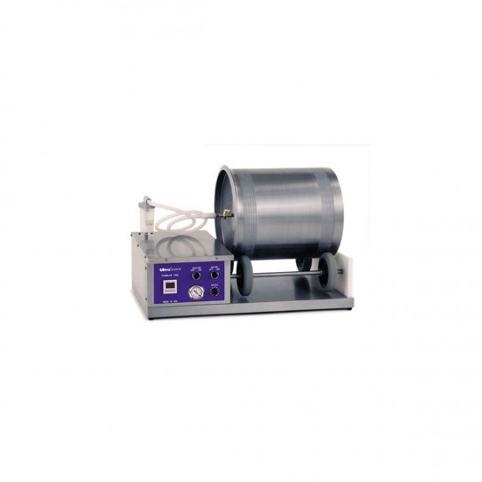 LT 5 Vacuum Tumbler