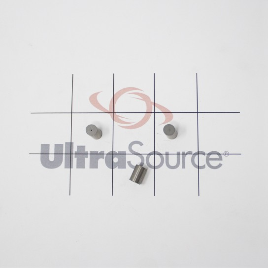 Magnet for Multivac Rollstock Packaging Safety Guard By UltraSource 601322