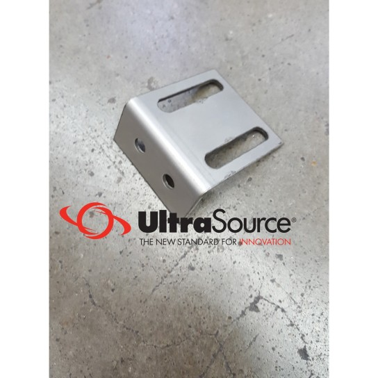 Lid Switch Plate for Ultravac 250, 500, 600, 700 Chamber Vacuum Sealer