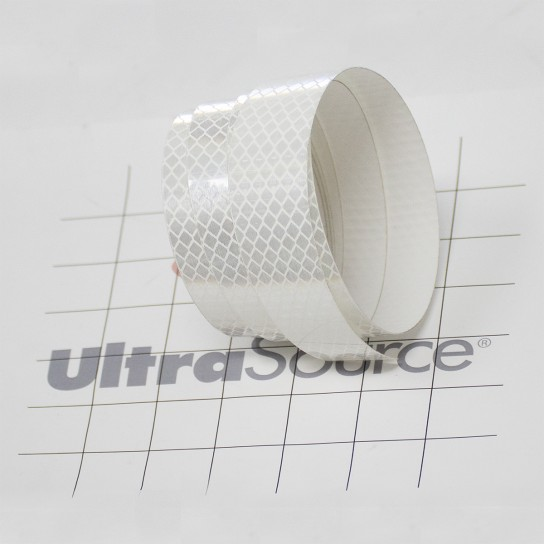 UltraSource Intact Skin Packaging Machine Reflector Tape 750582