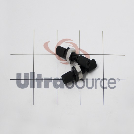 UltraSource Labeler Fiber Optic Connector Bulkhead 868577