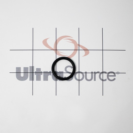 UltraSource Low Temp O-Ring for Rollstock Packaging Machines 600821