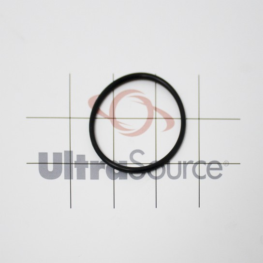 UltraSource Rollstock Packaging Machine O-Ring 50 MM x 3.0 MM