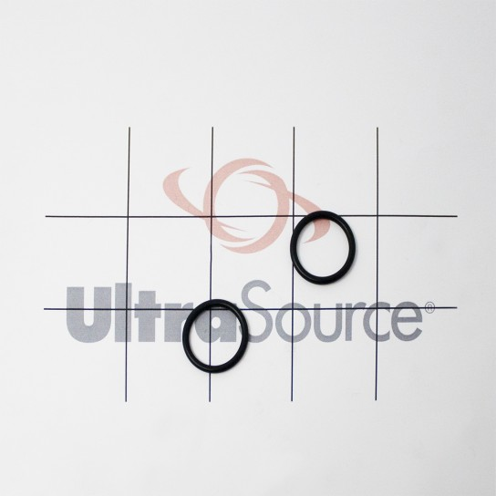 UltraSource O-Ring Gasket Low Temp Thermoform Rollstock Applications 600816