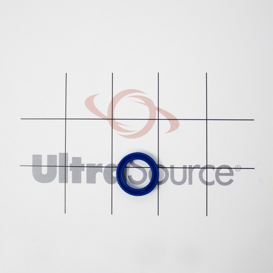 UltraSource Rollstock Packaging Buna Shaft Wiper Seal 624000