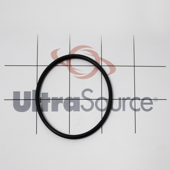 UltraSource Rollstock Packaging O-Ring Replacement Part Low Temp 600865