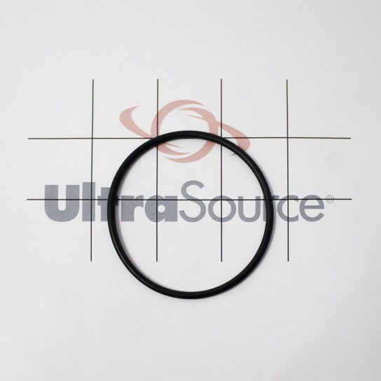 UltraSource Rollstock Part Buna O-Ring for Low Temp Applications 600871