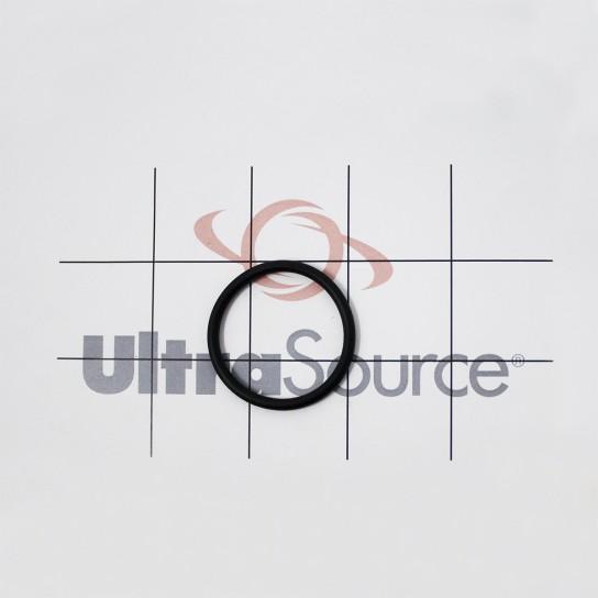 UltraSource Rollstock Replacement O Ring 32 MM Buna Low Temp 600842