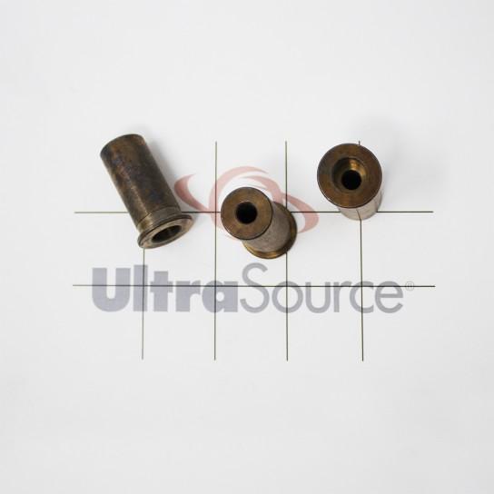 UltraSource Thermoform Rollstock Packaging Seal Bar Bushing 601358