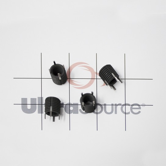 UltraSource Vacuum Packaging Machine Threaded Insert