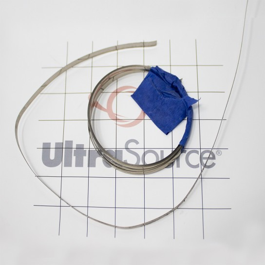 UltraSource Ultravac 150 Vacuum Packaging Machine Seal Wire 3.5MM 905754
