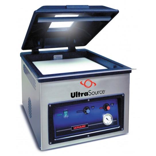 Ultravac 225 Chamber Vacuum Sealer