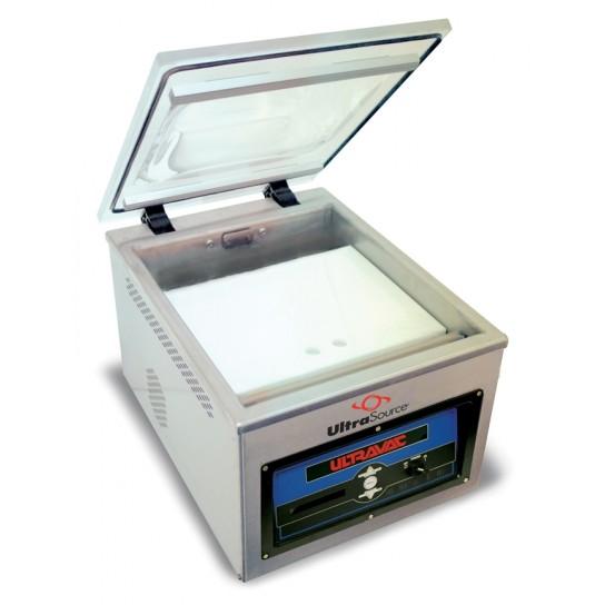 Ultravac 250 Chamber Vacuum Sealer