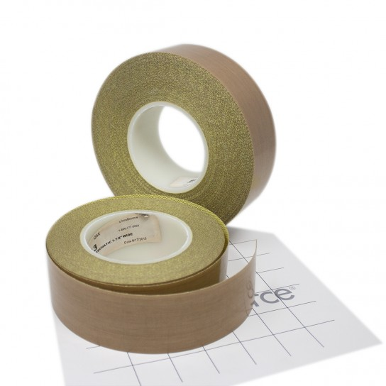 UltraSource Webomatic Vacuum Chamber Teflon Tape 1.875 887513