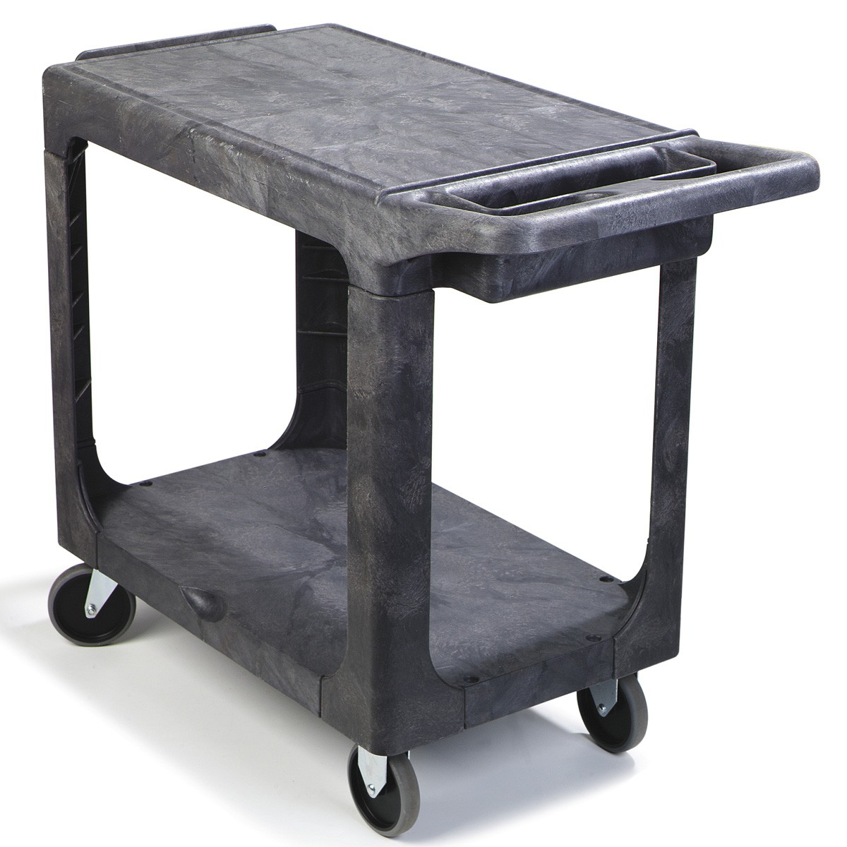 Food Service Delivery Carts