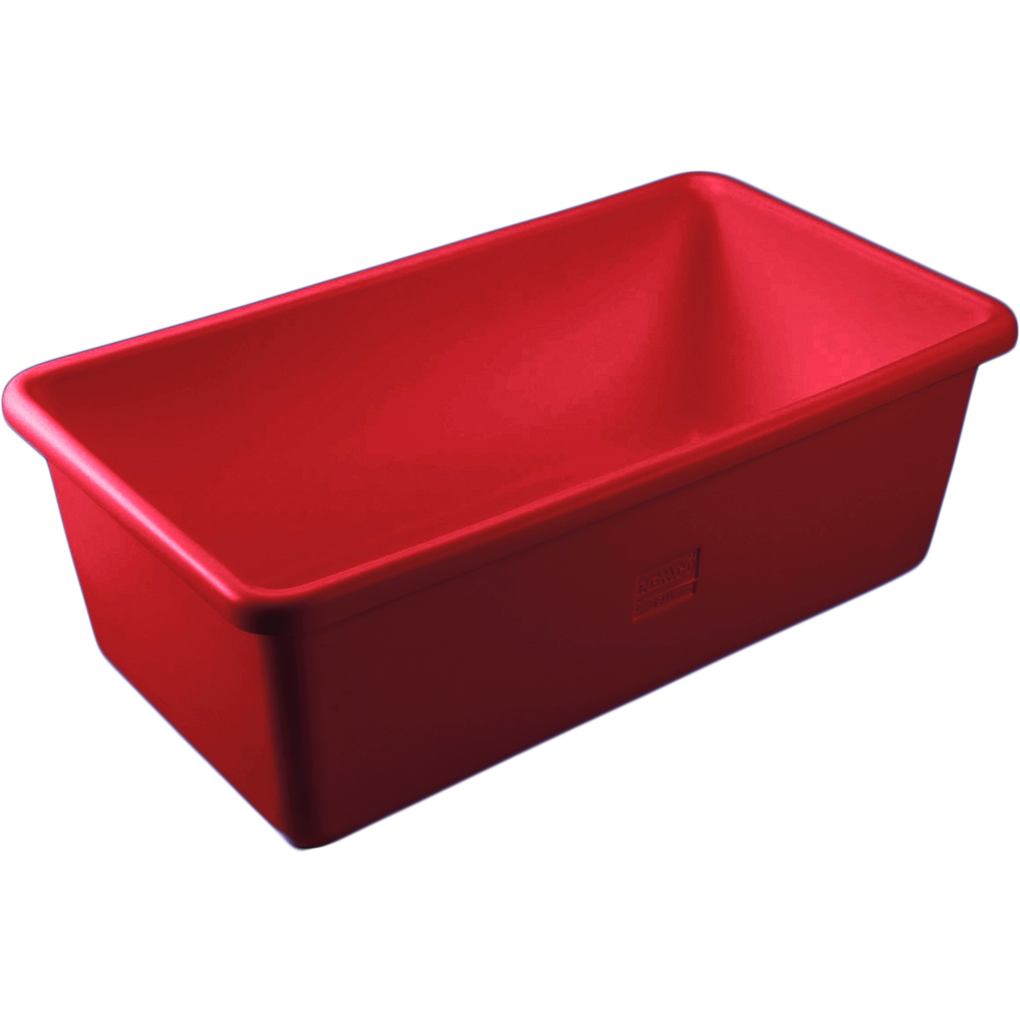 dark of metallic set box indigo roughneck walmart storage ip rubbermaid tub gal com