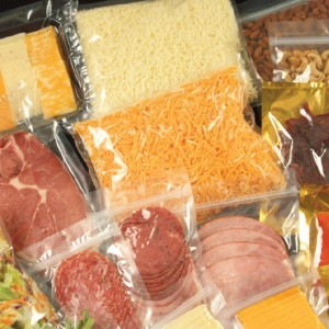 3 mil Vacuum Packaging Pouches with Prices Starting at $27.56