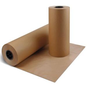 Eco Freezer Paper