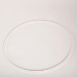 283028 Lid Gasket Seal for Fatosa Piston Stuffers E25