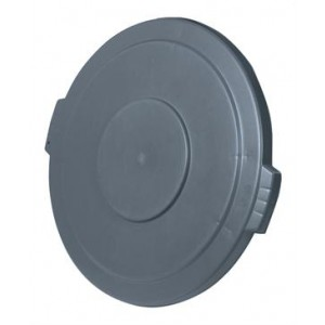 Industrial Strength Waste / Material Handling Container Lids