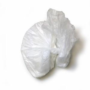 3900029-5 Monosodium Glutamate (5 lb. bag)