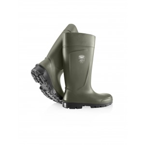 BEKINA® Steplite Easygrip Boots
