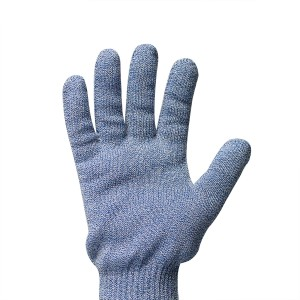 UltraSource UltraGlove™ Premium Cut Resistant Gloves