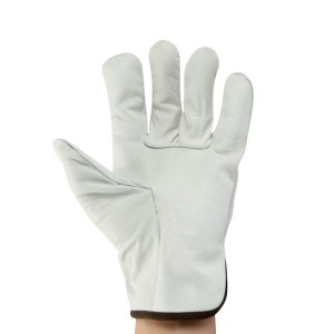 Leather Driver Gloves - Starting at $2.99