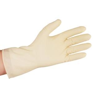 Ambidextrous Latex Gloves
