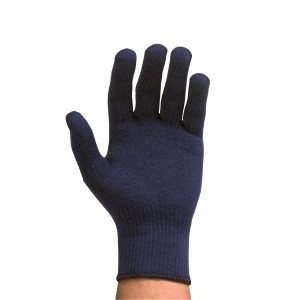 Thermal Knit Gloves